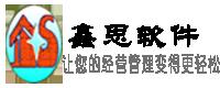 乐鱼电竞网站乐鱼官网